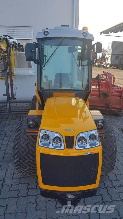 Pasquali siena tractores mascus espa a - Pasquali espana ...