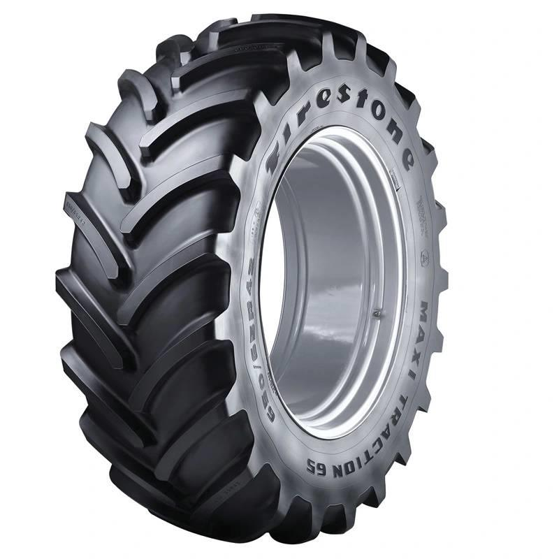 Firestone 540/65R28 Maxi Traction