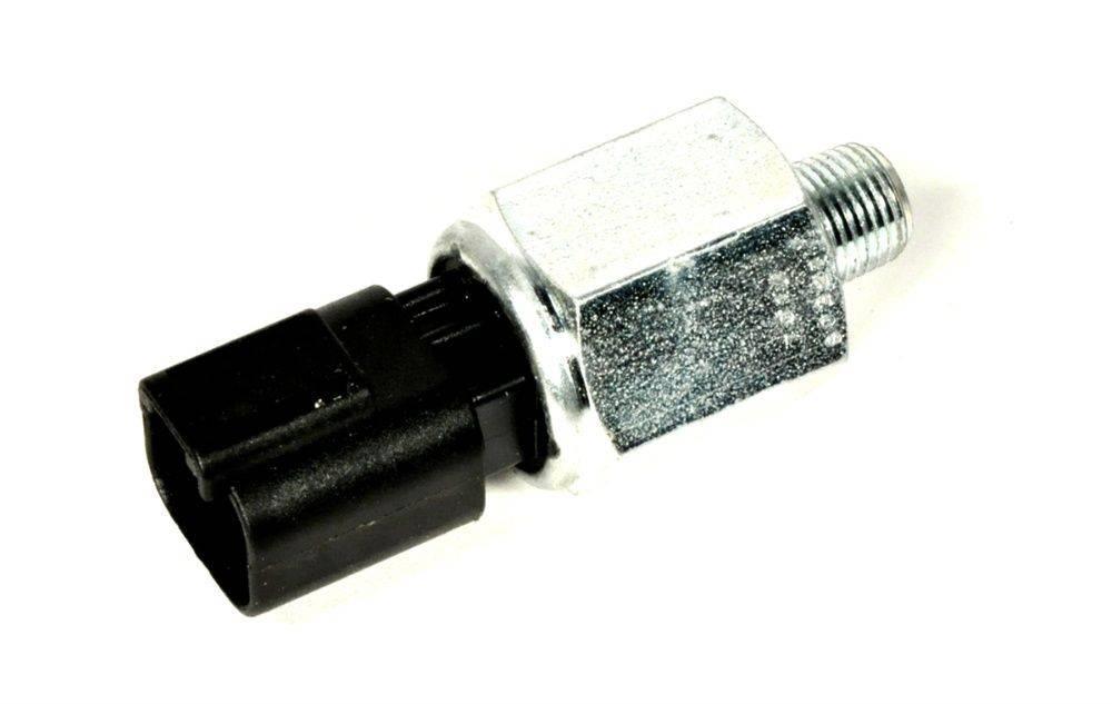 JCB - senzor ulei - 701/80327