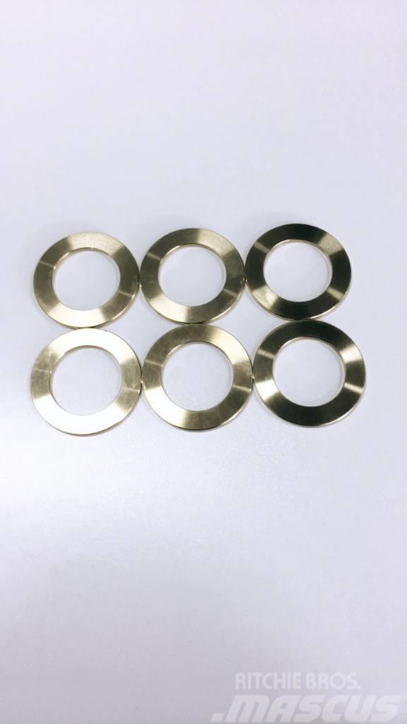 Doosan DX 340 Podkładka/Ring