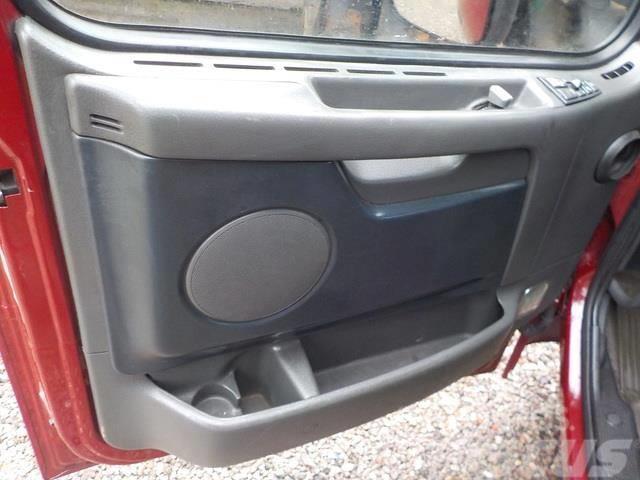Volvo FH Door panel 21048990