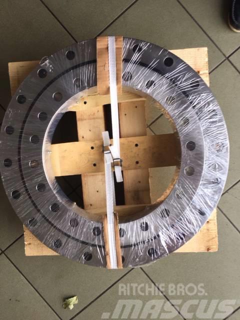 John Deere boogi bearing łożysko1010E 1110E 1510E 1270E 1470E
