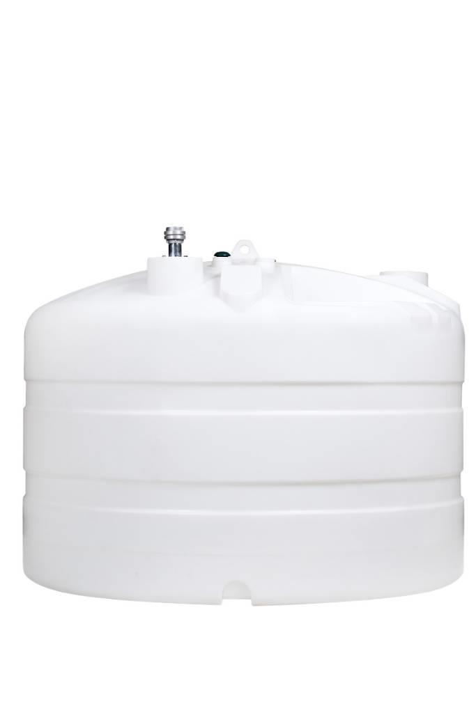 Swimer Tank Water 5000 Eco-line Basic Jednopłaszczowy