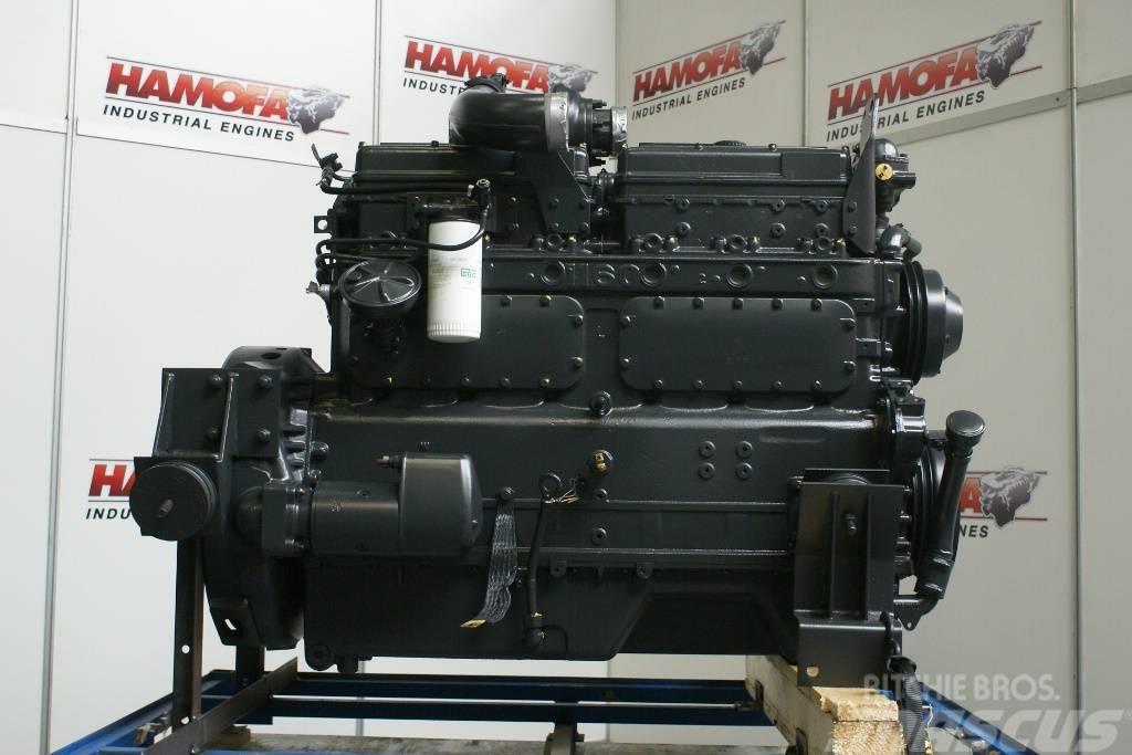 DAF DKV 1160