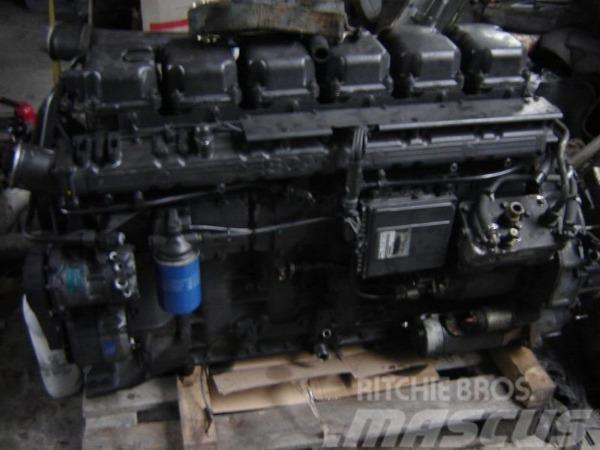 Scania 124 PDE DSC1204L02