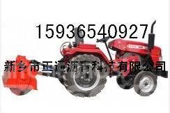 [Other] 新乡正通 ztsd1500地面扫地车