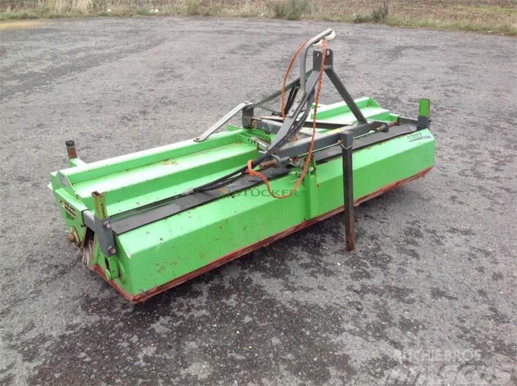[Other] BEMA AGRAR 2300