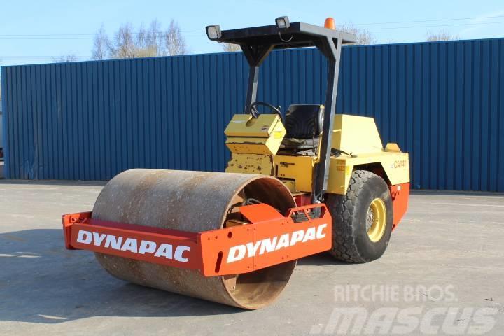Dynapac CA 141 D