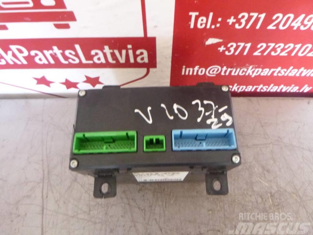 Volvo FL250 ELECTRONICAL BLOCK 20442597