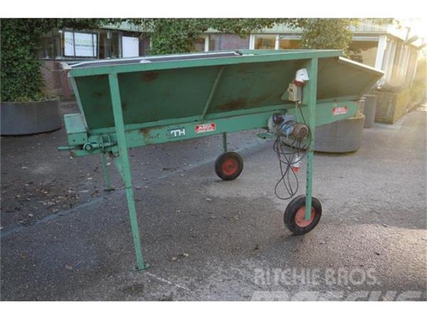 Van Rooyen Duijndam Machines