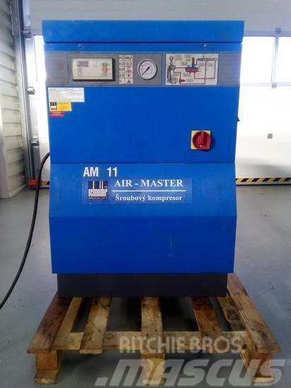 Schneider AM 11-10 B1
