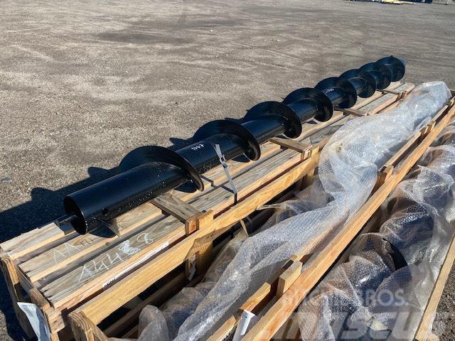 CASE CNH ref 84475031, to fit draper header 3162