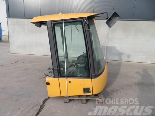 Volvo L30 / L35