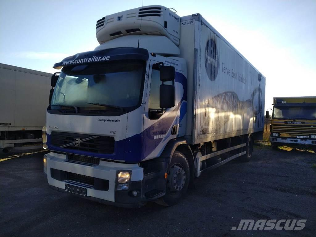 Volvo FE280 4x2 EURO4 FOR PARTS