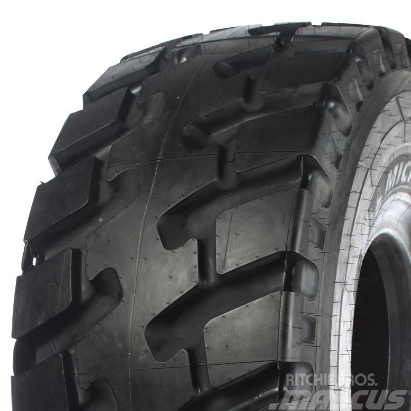 Michelin 29.5R25 MICHELIN XTXL 221A2 E4 **** L4 *** TL