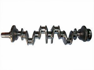 Caterpillar 4N7693 CRANKSHAFT 3306 -NEW
