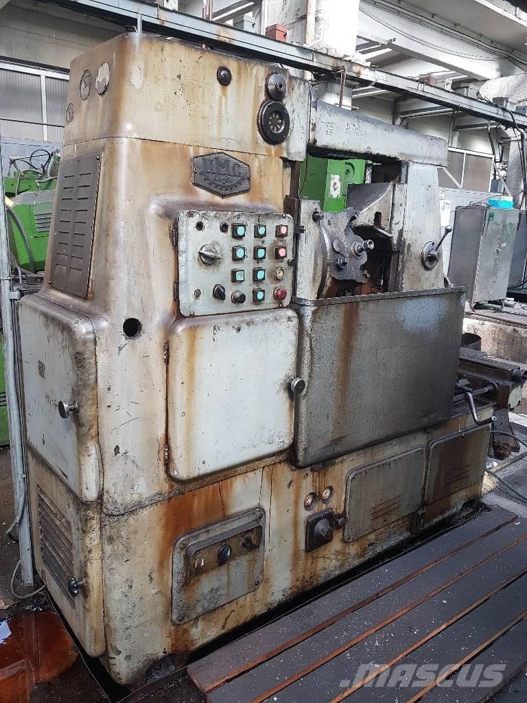 [Other] Masini de danturat MFD-320, FD-630, MD-250, RRD-32