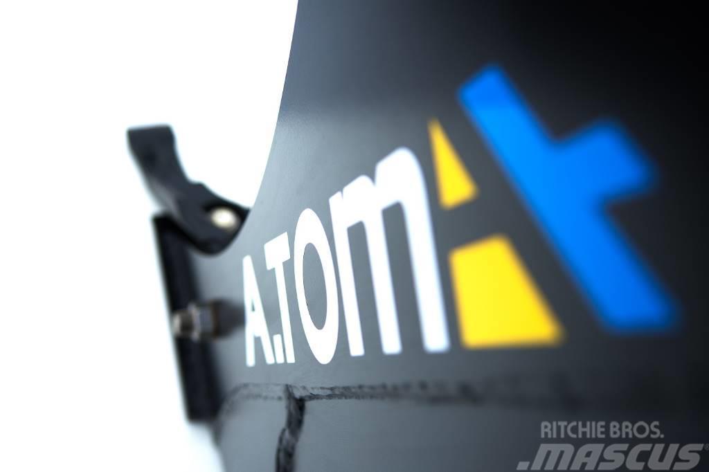 [Other] АТОМ Ковш экскаваторный TM «A.TOM»