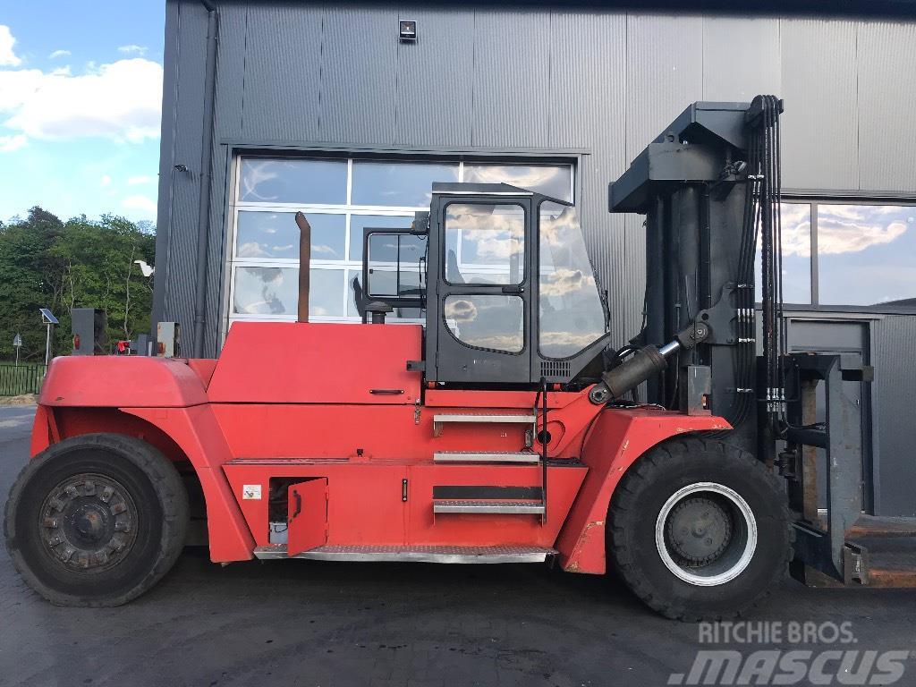 SMV 25-1200A