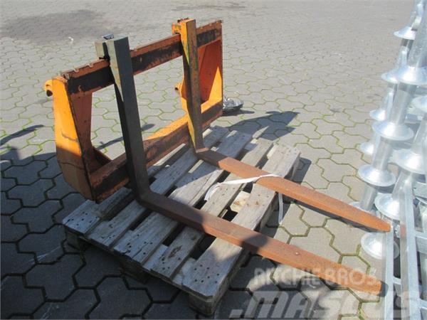 Baas Palettengabel 110cm