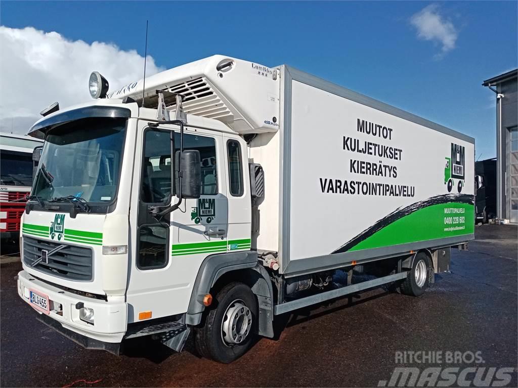 Volvo FL6 4x2