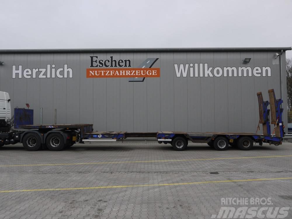 Müller-Mitteltal TS3 Kompakt 30.0,Obj.-Nr.: 0164/19