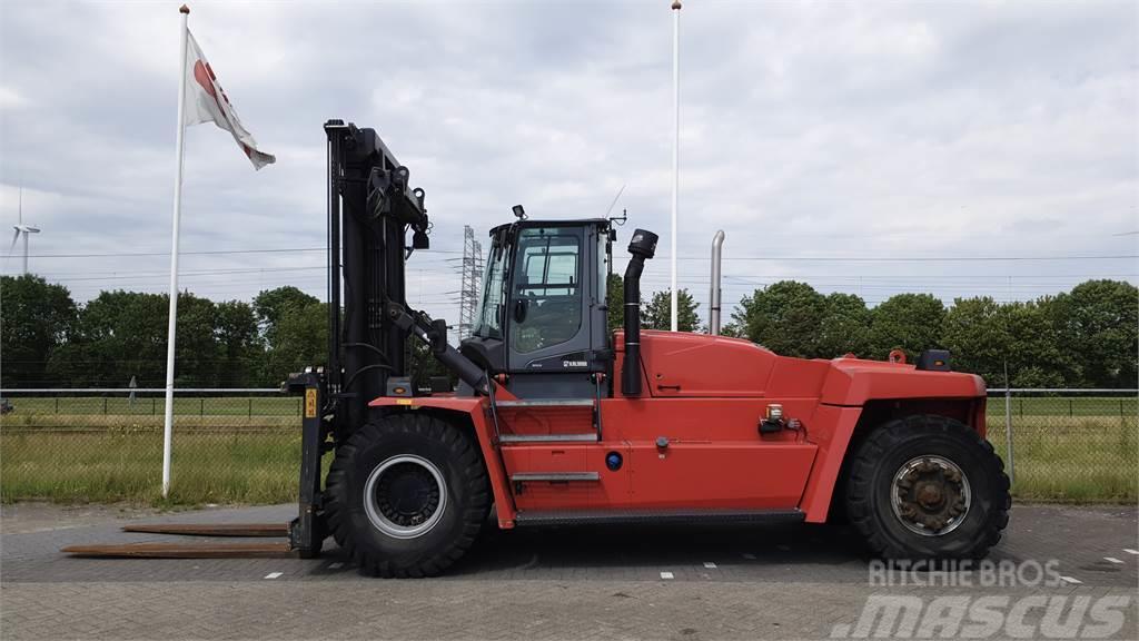 Kalmar DCG330-12LB