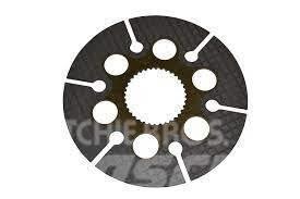 Komatsu - Disc frana - CA0143874