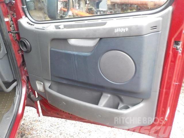 Volvo FH Door panel 21048991