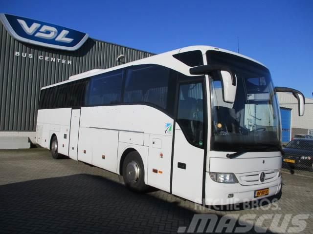 Mercedes-Benz Tourismo R2 15 RHD