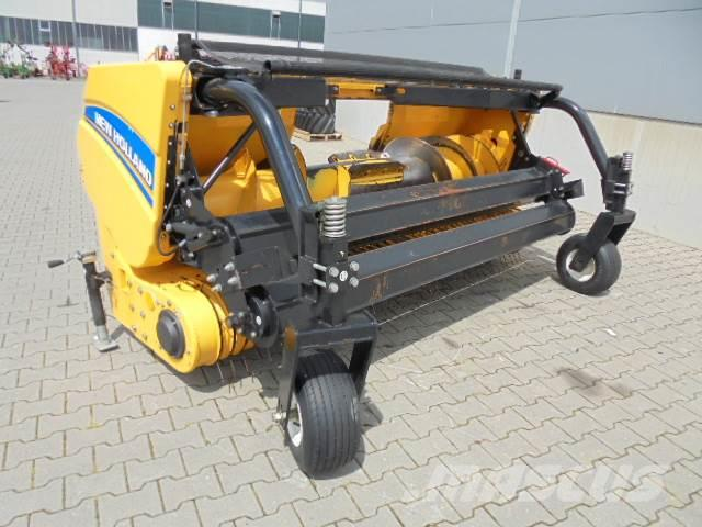 New Holland PICKUP 3M 300FPHP