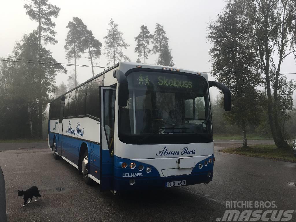 Scania Helmark