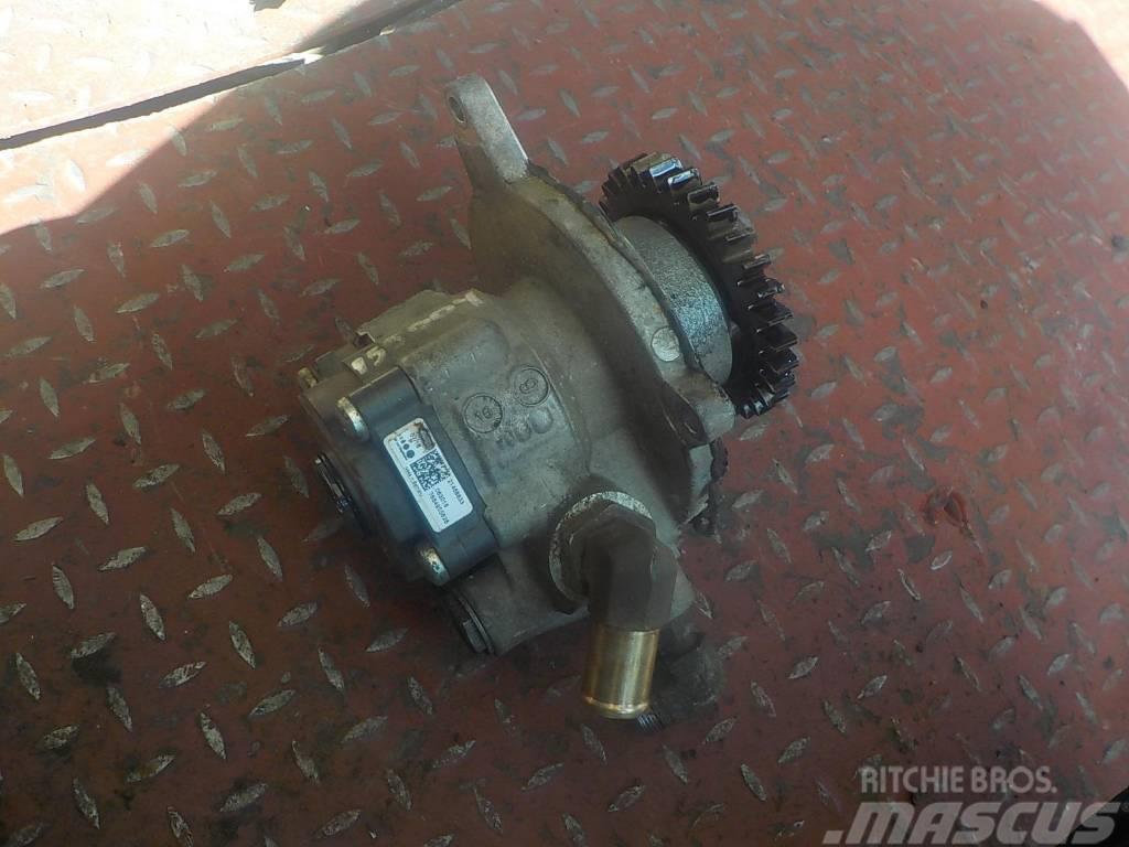 Volvo FM Steering pump 21488833 21110365 21465012