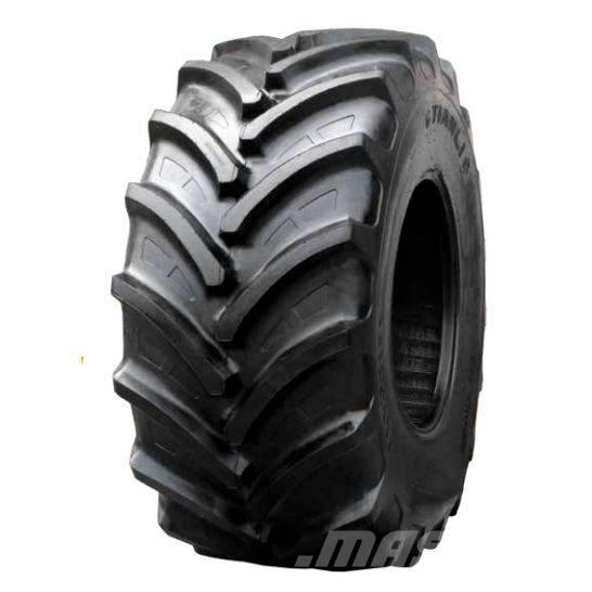 [Other] 710/75R42 Tianli Traktor Radial