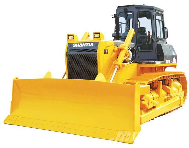 Shantui SD16R