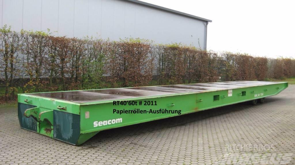 Seacom RT4060