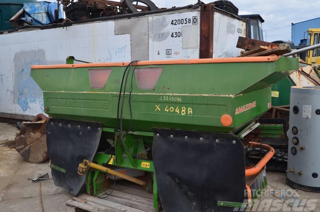 Amazone L 2300