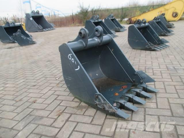 [Other] Excavator Bucket R55/R60
