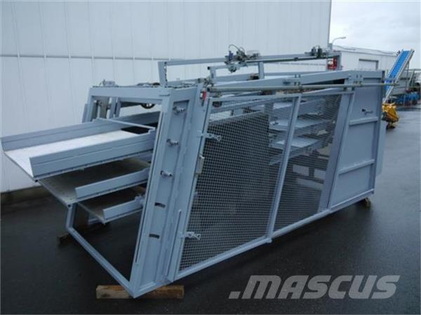 Grisnich Duijndam Machines