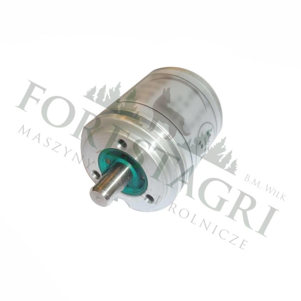 ENCODER F679760,  F074541