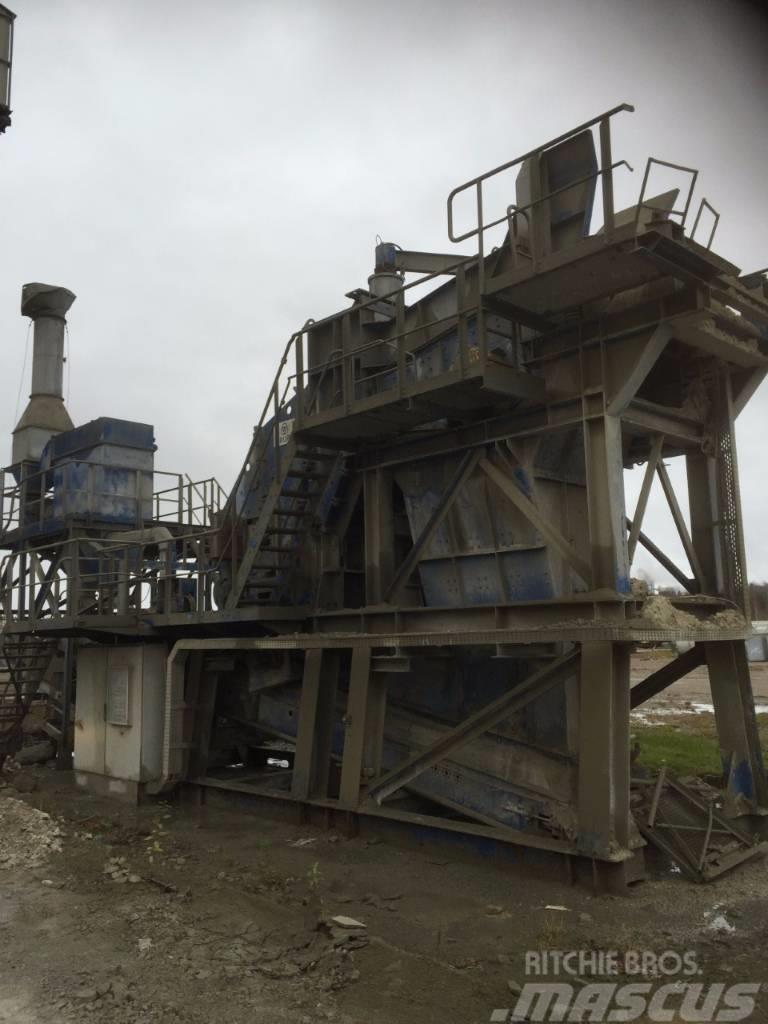 Krupp 140/150 SR4