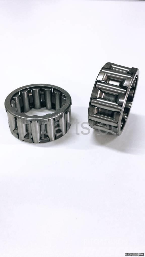 Doosan DX 225 Łożysko/Needle bearing