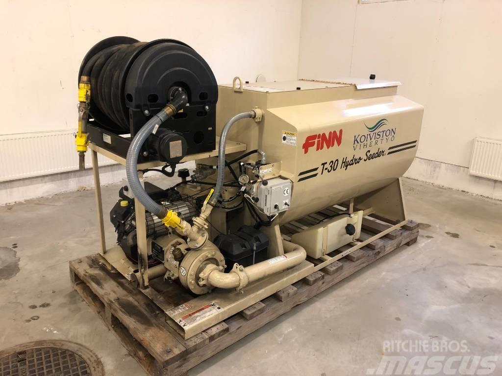 Finn T30