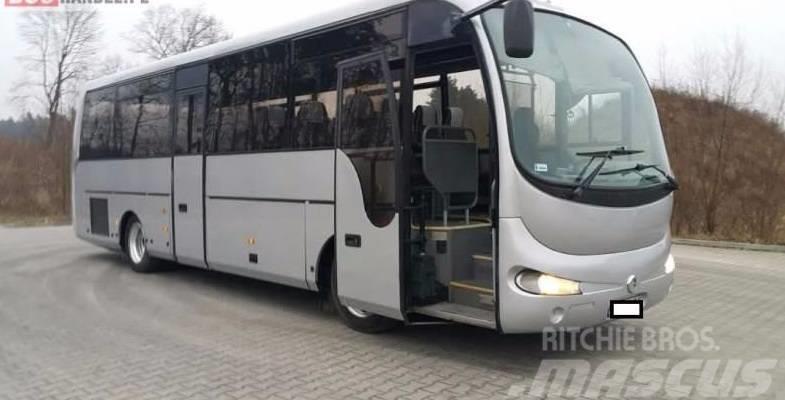 Iveco Irisbus Mercedes / Super stan 1 właściciel