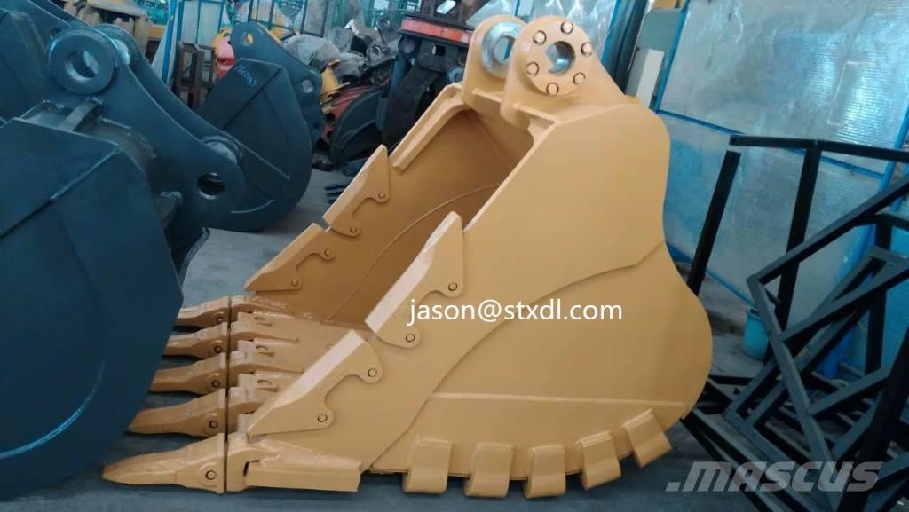 Caterpillar 336 Mine Bucket