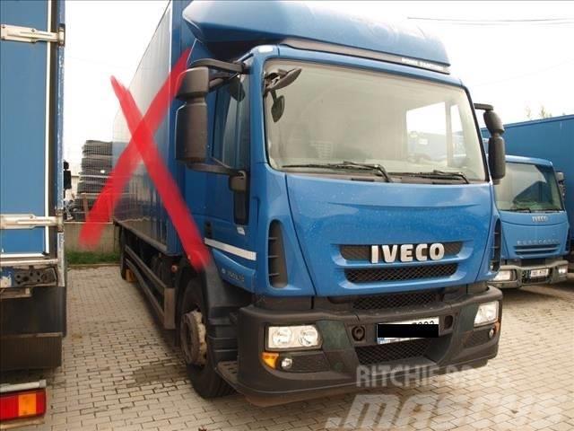 Iveco 190EL28 (PM994)