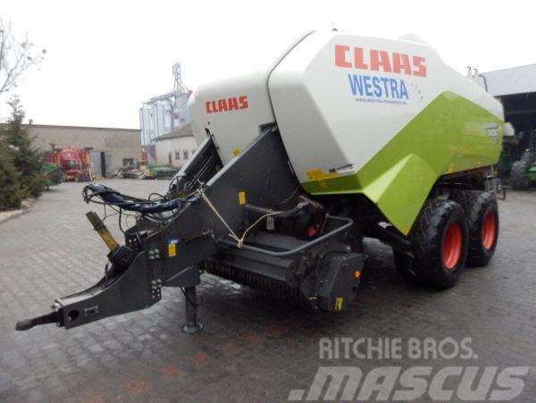 Claas QUADRANT 3400 RC