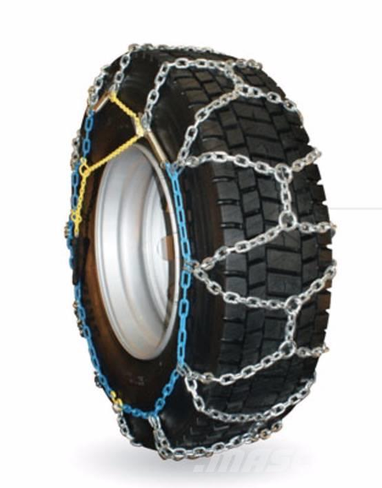 Veriga Lesce MAX BUS snow chain for BUS