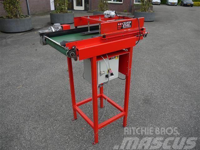 Stas fruit Duijndam Machines