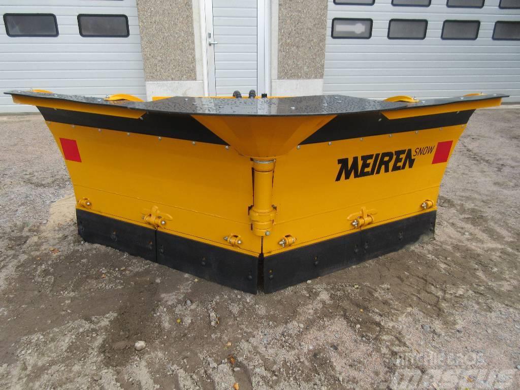 Meiren VTSP 2803